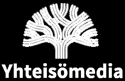 Kuntoutusportti logo